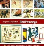 Image and Imagination Bhil kostenlos online stream