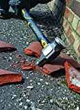 Roughneck ROU65908 Vorschlaghammer