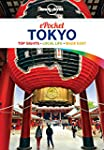 Lonely Planet Pocket Tokyo (Travel Gu...