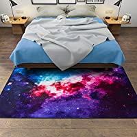 HDWN Stuoie di tendenza soggiorno divano Tavolino coperta creativo casa camera da letto comodino coperta creativa moda moderna casa stuoie , 1 , 120*170cm