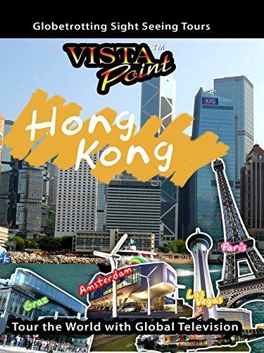 vista-point-hong-kong-china-ov