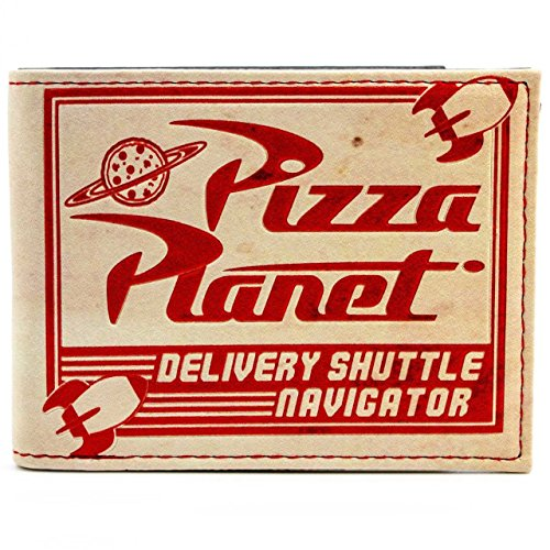 pixar-toy-story-pizza-planet-multicolore-portefeuille