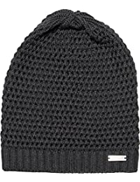 Eisglut Mütze Sumatra