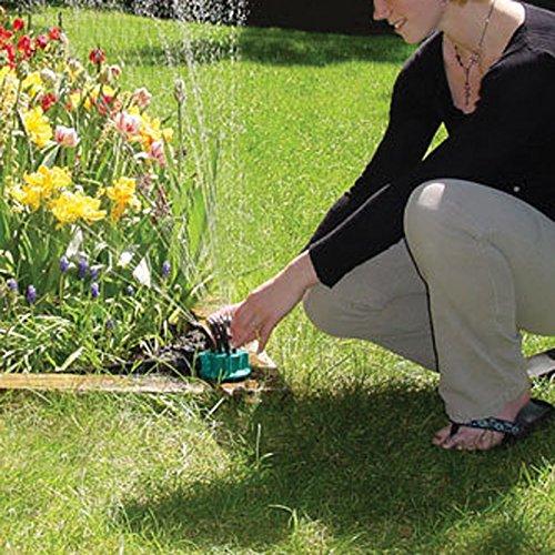Comment garder un jardin en bonne santé ? LQZ(TM) Arroseur Jardin Vaporisateur Jardinage - 61fi0fISaRL - Comment garder un jardin en bonne santé ? LQZ(TM) Arroseur Jardin Vaporisateur Jardinage