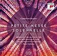 Rossini: Petite Messe Solennelle