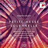 Produkt-Bild: Rossini: Petite Messe Solennelle