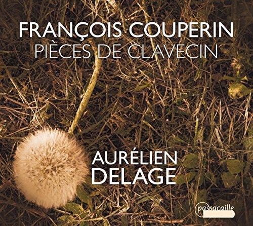 couperin-pieces-de-clavecin-delage