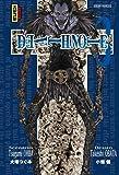 Death note Vol.3