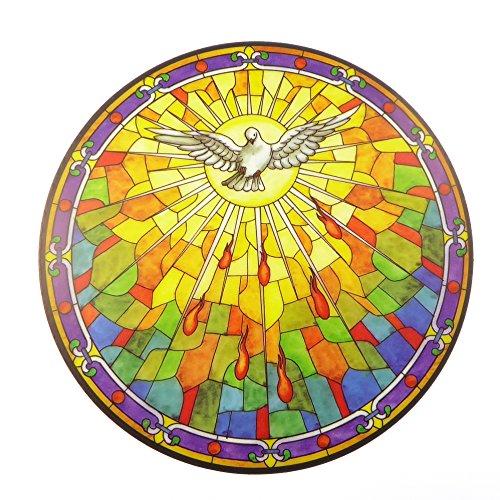 adesivo-suncatcher-con-colomba-dello-spirito-santo-e-vetrata-colorata-15cm
