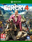 Far Cry 4 - Reedición