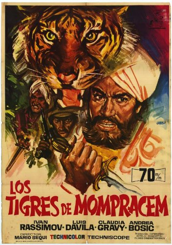 tigri-de-mompracem-le-poster-movie-spanish-27-x-40-in-69cm-x-102cm-andrea-bosic-jose-maria-caffarel-