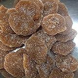 Grays Teacakes 250g / 8.8 ounces
