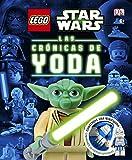 Lego Star Wars. Las Crónicas De Yoda