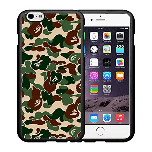 bape-telefono-movil-iphone-6-plus-6s-plus-55-inch-caso-ajuste-para-iphone-6-plus-6s-plus-gota-resist
