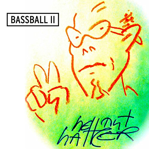 Bassball II
