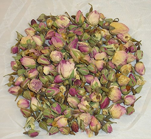 dried-rose-buds-50g-pure-natural-light-pink-confetti-wedding-petals