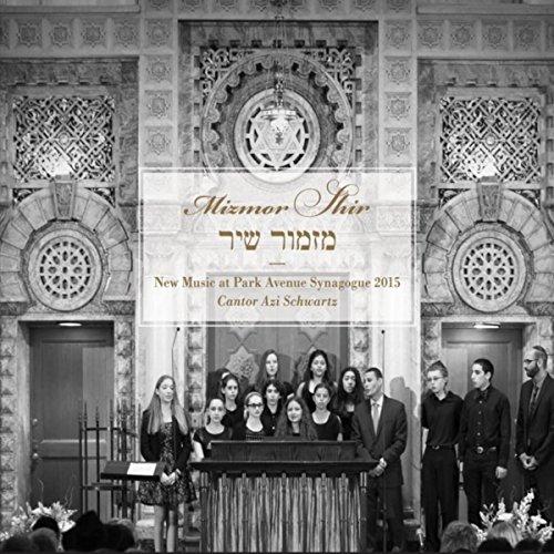 mizmor-shir-new-music-at-park-avenue-synagogue-2015