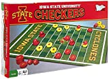 NCAA Iowa State Checkers