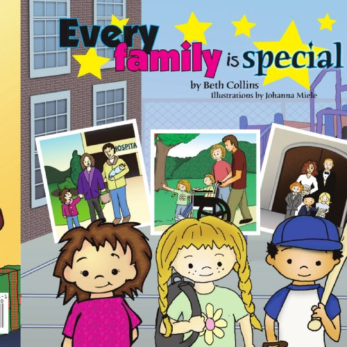 Every Family is Special
