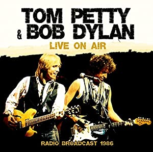 Dylan Bob