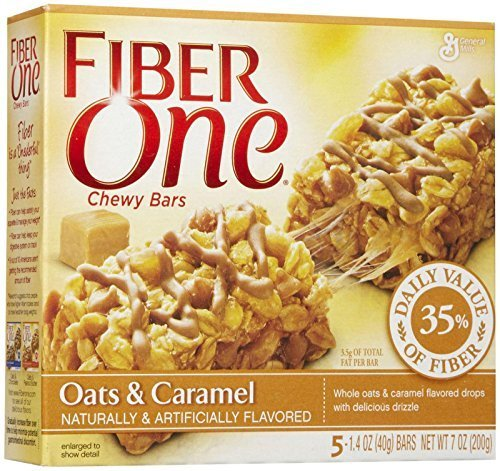 fiber-one-chewy-bars-oats-caramel-14-oz-5-ct-by-fiber-one
