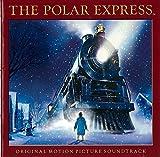 Polar Express [Ltd.Edition]