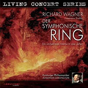 The Symphonic Ring