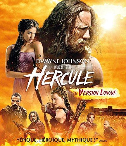 hercule-version-longue