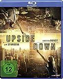 Upside Down kostenlos online stream