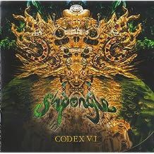 Codex 6