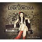 Little Red Boots (Digipak)