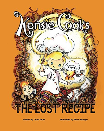 kensie-cooks-the-lost-recipe