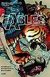 Fables TP Vol 02 Animal Farm (Fables (Paperback))