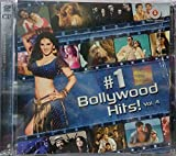 #1: #1 Bollywood - Vol. 4