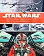Star Wars - Storyboards  - tome 2 - Star Wars Storyboards : Vol. 2 : La Trilogie originale