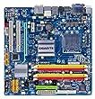 Gigabyte GA-EG41MF-US2H Motherboard - Core 2, Extreme Socket 775, Intel G41, Micro ATX, Gigabit Ethernet