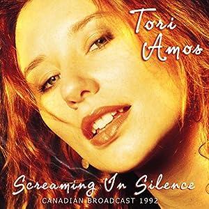 Tori Amos - Screaming In Silence