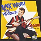 Slinky: the Epic Sessions 1958-1961