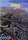 Paris sous l'oeil des chercheurs, tome 2 par Mignot