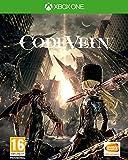 Code Vein - Edición Estándar
