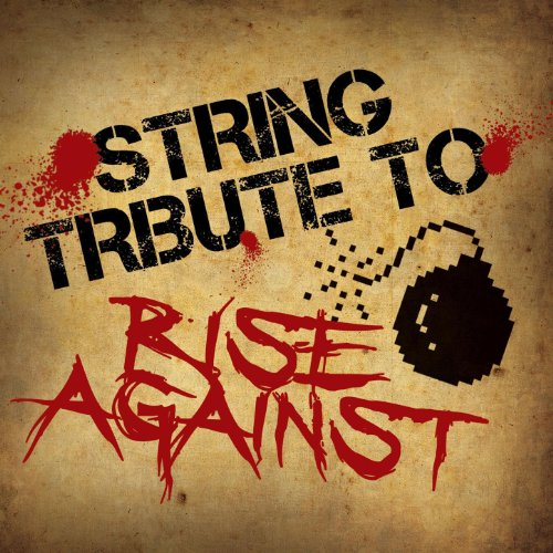 Rise Against String Tribute