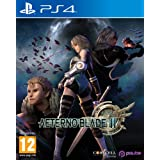 Aeterno Blade 2 PS4 Game