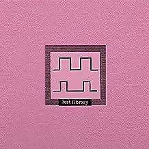 Lost Library [Vinyl Single]