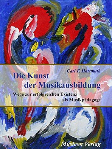 Die Kunst der Musikausbildung: Wege zur erfolgreichen Existenz als Musikpädagoge