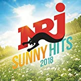 NRJ Sunny Hits 2018 [Explicit]
