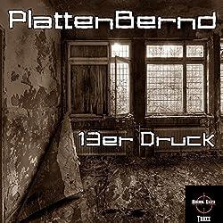 13er Druck (Original Mix)
