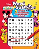 Mickey Mouse Clubhouse Word Search Puzzles