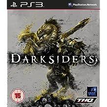 Darksiders (PS3) [Edizione: Regno Unito]
