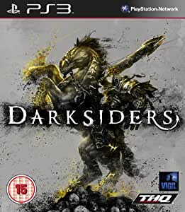 Darksiders [import anglais]