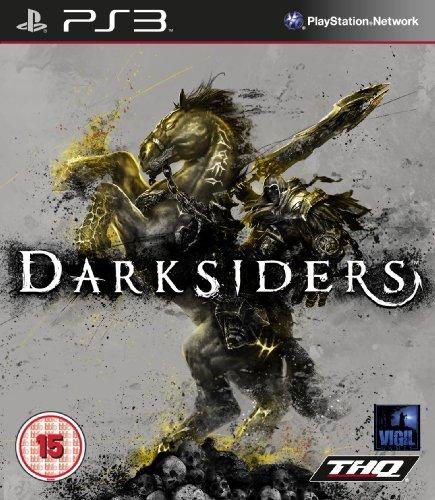 darksiders-ps3-edizione-regno-unito